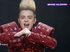 g-a-y eurovision