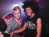 LEANNE JONES (Hairspray) & LOUISE DEARMAN (Wicked)