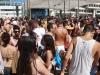 ISREAL PRIDE 2012