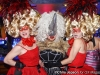 W.I.G PARTY Masked Ball