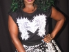 MISHA B @ G-A-Y