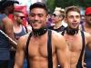 World Pride 2012