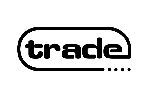 tradelogo05bw Free 3D Adult Chat & Sex   AChat