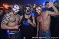 MANBAR: Masked Ball Pre-Party