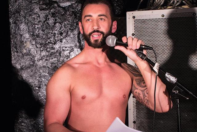 marvin gay lyrics star spankle banner