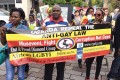 Uganda: The Worst Place To Be Gay, Not An Ideal Destination Nation