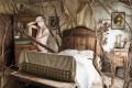 The Shame & Sexuality series... by Trygve Skogrand