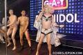 G-A-Y Porn Idol with Courtney Act