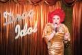 Drag Idol Launch