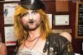 Idol Gossip - The Drag Idol news column