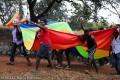 Four Years of Uganda Pride