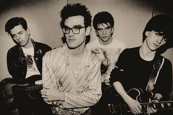smiths sex chat Chat smiths torrents morrissey torrents johnny  smithstorrents forum index chat  last post smiths conversation about the smiths 536: 3,761: mmocs offer fast .