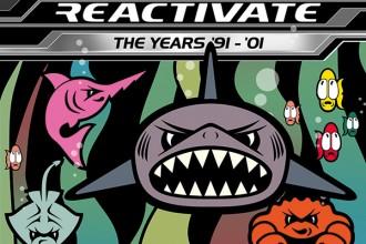 Best of Reactivate