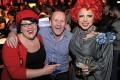London Pride Cabaret Guide