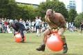 GMFA Sports Day