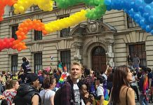 Rainbow International Fund