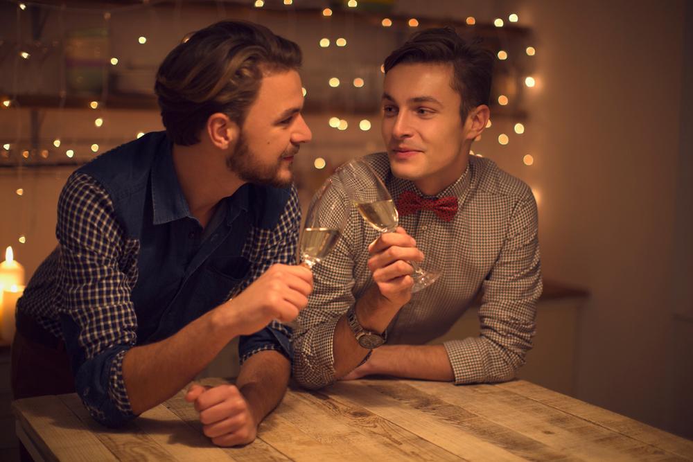 from Emmitt community dating dating gay