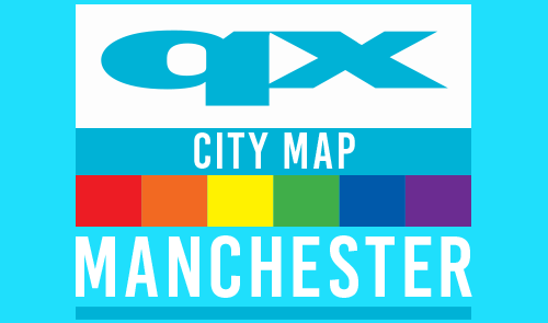 Top Picks For Manchester