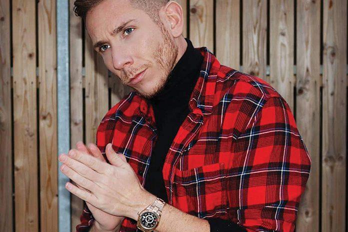 look good feel gorgeous men s fashion trend the lumberjack qx